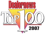 Dealer News Top 100